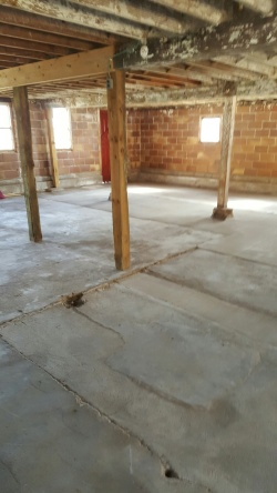 clean barn 1
