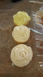 cup cake pic