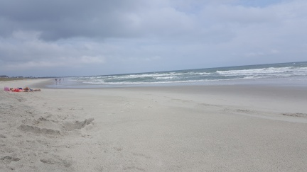 BHI beach pic