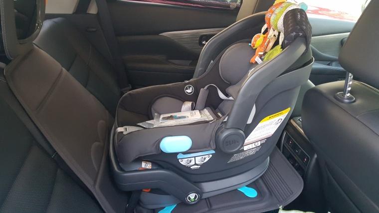 car-seat-2
