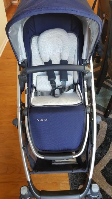 uppa-baby-stroller-1
