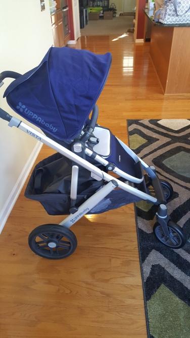 uppa-baby-stroller