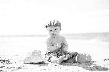 beachvirginiabeachlynnhavenpierbaby6monthphotography_-114