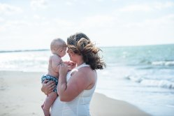 beachvirginiabeachlynnhavenpierbaby6monthphotography_-411